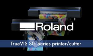 Roland_TrueVIS_VG-540_booth_solvent_8776_Cover2