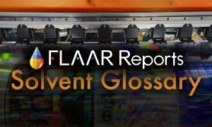 Solvent_glossary_FLAAR_Reports_wide_format_