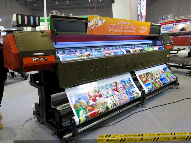 Wit_Color_ULTRA_9100_3302S_eco_solvent_printer_7523