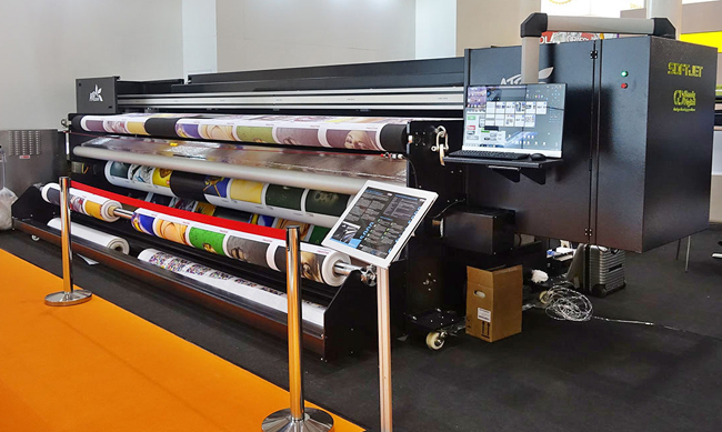 ATPColor_Softjet_5000_Gandi_Digital_booth_textile-1