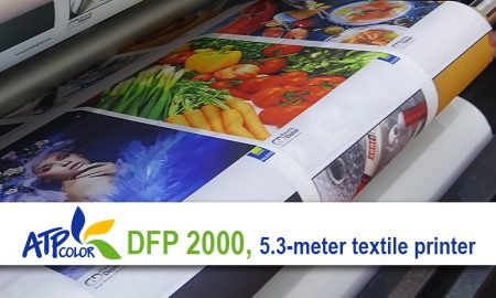 ATPColor_Softjet_5000_Gandy_Digital_booth_textile