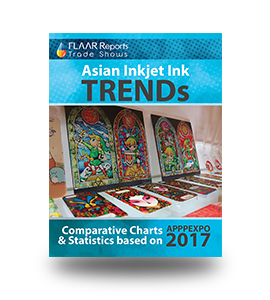 Asian-inkjet-ink-TRENDs-with-comparative-charts-and-statistics-based-on-APPPEXPO-2017