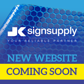 Banner-FLAAR-Reports-home-jk-supply_2017