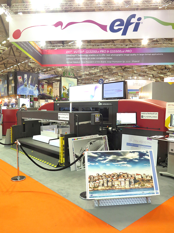 Efi-booth-UV-8835-FESPA-2015
