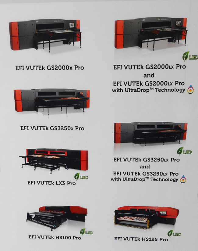 Efi_UV-UV-LED_inkjet_printers_models_FLAAR_Reports