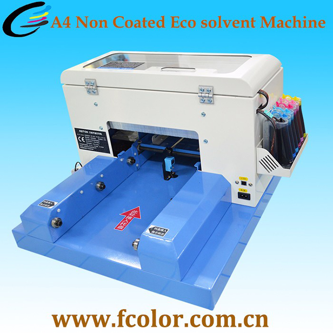 FCOLOR-printer-CG-A4