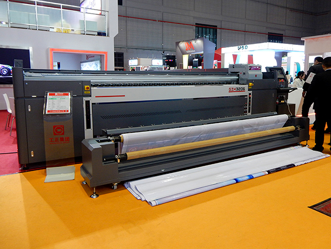 Gongzheng_Group_GZH3206SG_solvent_printer_9157