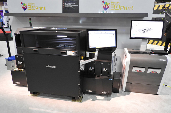 Mimaki_3D_Print_booth_3D_Printers_Signage_0437