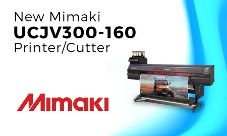 New-Mimaki-UCJV300-160-COVER