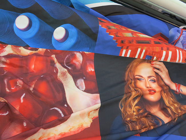 Textile-printed-sample-FESPA-2017-9357