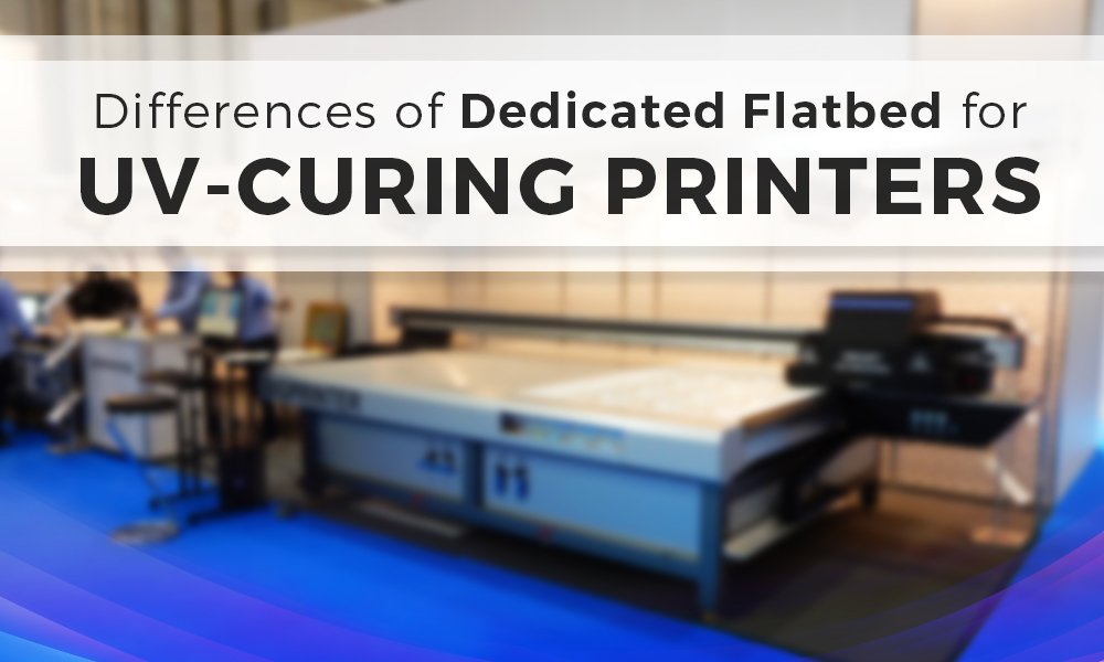 cover-picture-dedicated-flatbed-differences-FLAAR-Reports