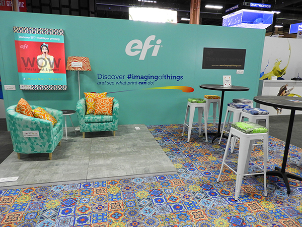 efi-booth-samples-Textile-0014