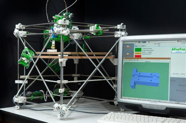 www3dersorg-maker-develops-3d-printed-reprap-snappy-the-most-self-replicating-reprap-yet-2