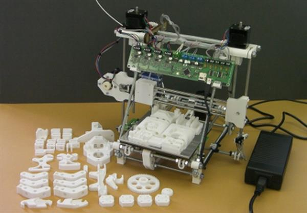 www3dersorg-ndsu-makes-progress-towards-fully-self-replicating-3d-printer-for-space-exploration-and-other-uses-4