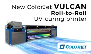 Colorjet-VULCAN-COVER-FLAAR-Reports