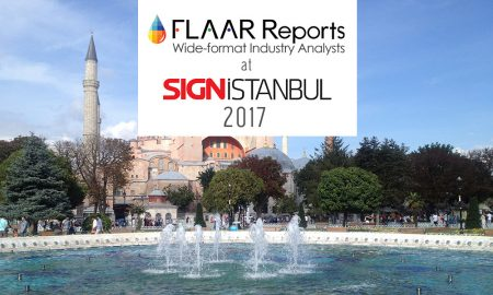 Sign-Istanbul-2017-is-worth-attending-cover