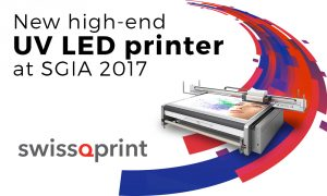 swissQprint-new-high-end-UV-LED-cover