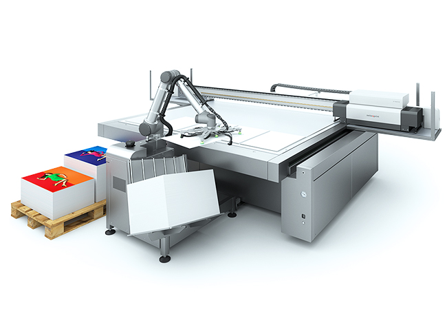 swissQprint-new-high-end-UV-LED-with-robot