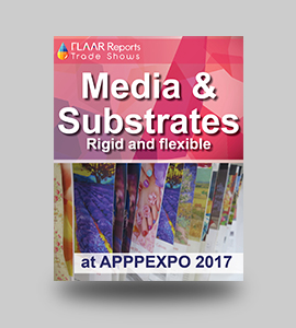 APPPEXPO-2017-Media-&-Substrates-FLAAR-Reports