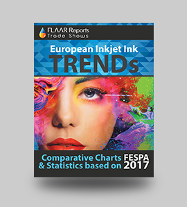 Inkjet-ink-TRENDs-with-comparative-charts-and-statistics-based-on-FESPA-2017-FLAAR-Reports