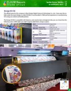 Textile Printers TRENDs at APPPEXPO 2017 PART II Page 70