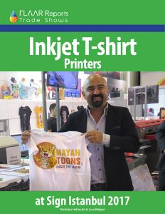 Sign_Istanbul_2017_T-Shirt-Printers_FLAAR-Reports_Hellmuth-and-Melgar-WEB - Front Cover