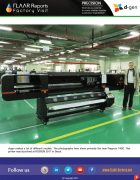 d-gen-FLAAR-Reports-precision-roll-up - Page 9