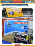 APPPEXPO_Thailand_2017-booth_list_by_theme-FLAAR-Reports-2018-Page-10