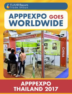APPPEXPO_Thailand_2017-booth_list_by_theme-FLAAR-Reports-Front-Cover