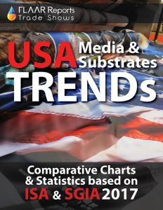 USA_FLAAR_Reports_media_substrates_ISA_SGIA_comparative_charts_statistics_TRENDs-Front-Cover