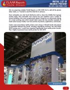 SGI-2018-Dubai-exhibitor-list-by_category-Hellmuth-Giron-FLAAR-Reports-Page-1