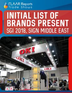 SGI-2018-FLAAR-Reports-Dubai-exhibitor-list-Front-Cover