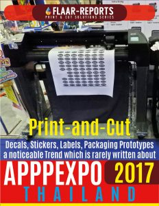 SIGN_ASIA_EXPO_2017-FLAAR-Reports_APPPEXPO_Thailand_stickers_decals_labels_print-and-cut-Front-Cover