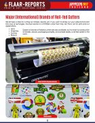 SIGN_ASIA_EXPO_2017-FLAAR-Reports_APPPEXPO_Thailand_stickers_decals_labels_print-and-cut-Page-6