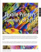 comparative-tabulation-textile-printers-ISA-FESPA-APPPEXPO-SGIA-Sign-Istanbul-2017-page-1