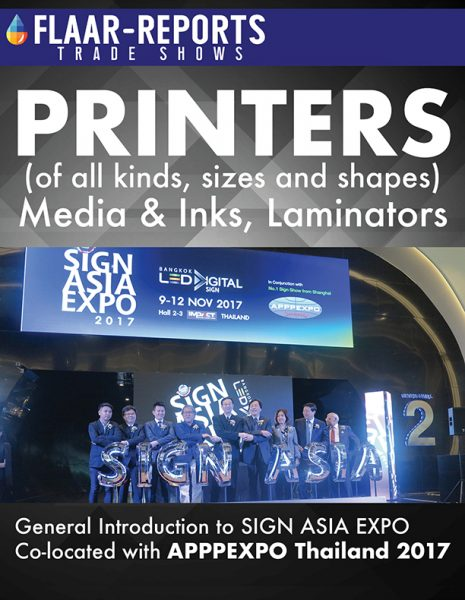 APPPEXPO-Thailand-2017-FLAAR-Reports-General-Introduction-Wide-format-printers