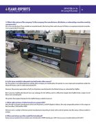 EFI-VUTEk-3r-5r-Matan-UV-Roll-to-Roll-FLAAR-evaluation-2018-Page-4