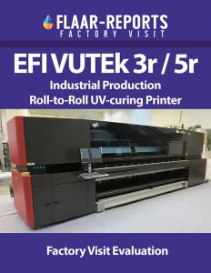 EFI-VUTEk-3r-5r-Matan-UV-Roll-to-Roll-FLAAR-evaluation-Melgar-Hellmuth-2018