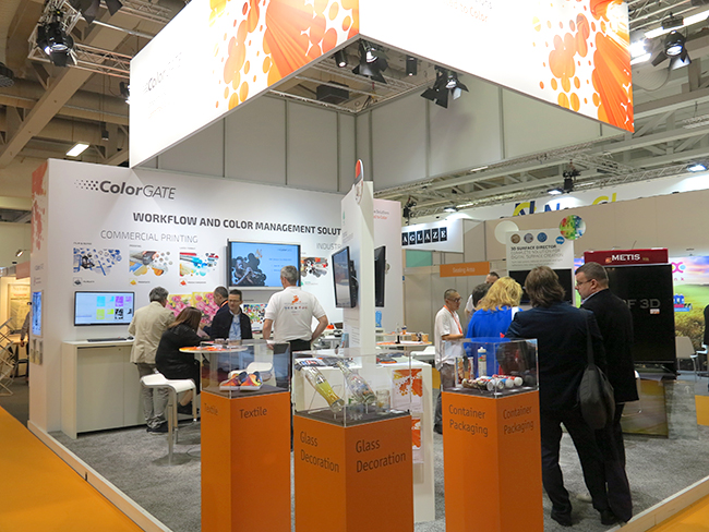 ColorGate-Metis-booth-software-FESPA-Berlin-2018_5562