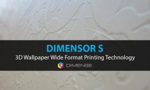 Dimensor-S-3D-wallpaper-printer-Veika