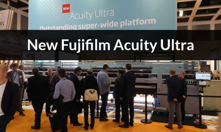 Fujifilm-Acuity-Ultra-roll-UV-printer