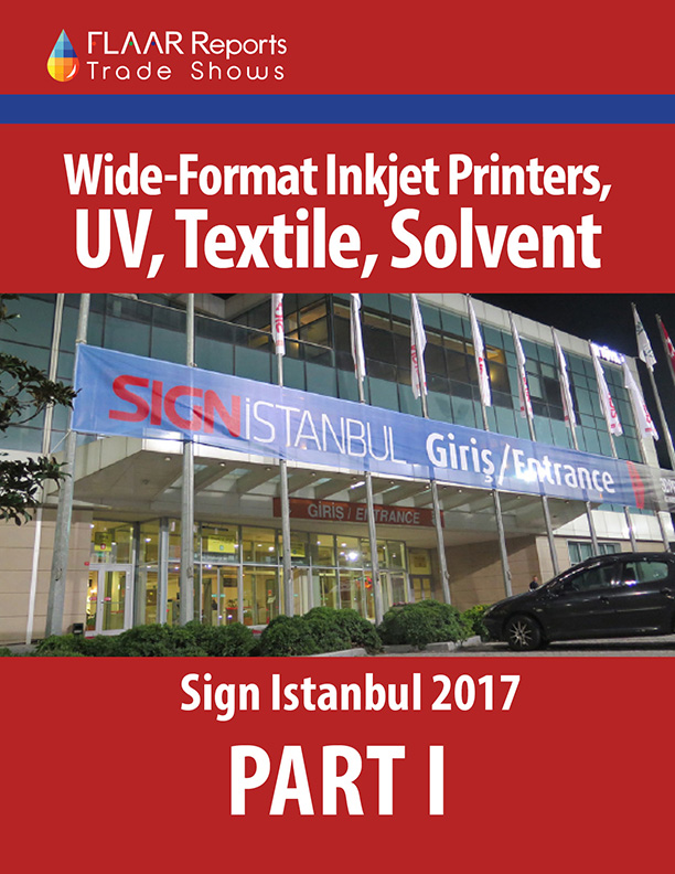 Sign-Istanbul-2017-PART-I-Wide-Format-Printers-UV-Textile-Solvent-Latex