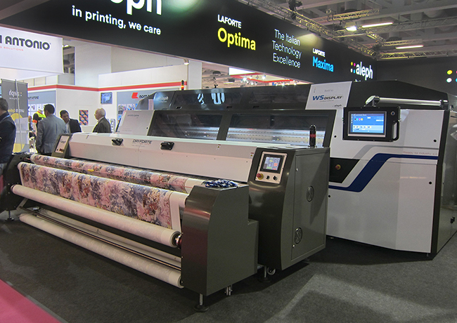 Aleph-LaForte_Optima_Fabric-340_printer