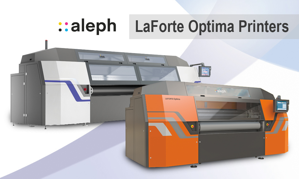 Aleph-LaForte_Optima_Fabric_Paper_printer