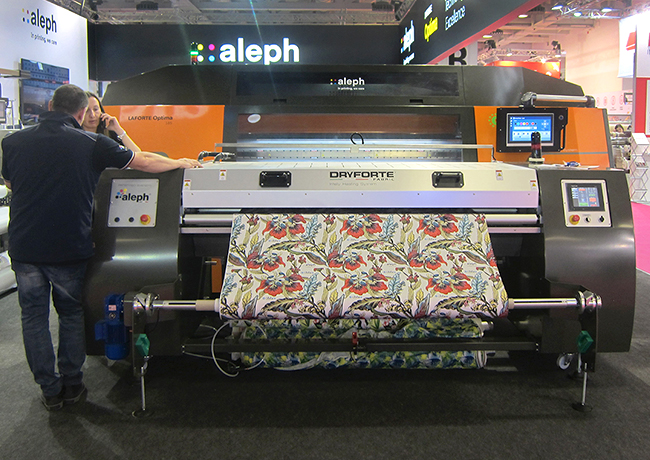 Aleph-LaForte_Optima_Paper-180_printer