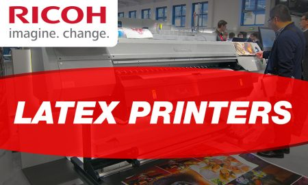 COVER-Ricoh-latex-printer