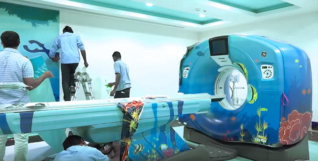 CT-scan-room-Danat-Al-Emarat-Hospital-Abu-Dhabi-installation