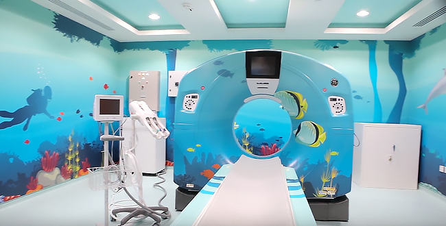 CT-scan-room-Danat-Al-Emarat-Hospital-Abu-Dhabi