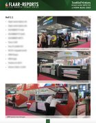 FESPA-2018-FLAAR_Reports-textile-printers-hall-brand-model-a-to-z - Page 2