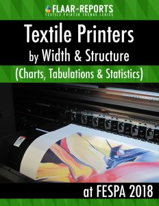 FESPA-2018-textile-printer-TRENDS-statistics-charts-width-structure - Cover